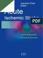 @MedicalBooksStoreS_2017_Acute_Ischemic.doc