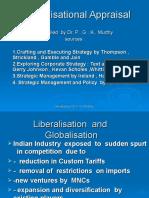 Organisational Appraisal Ch 4.ppt