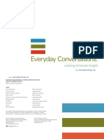 Everyday Conversations_ Learning American English ( learnenglishteam.com ).pdf
