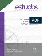 Mulheres Chefes de Familia No Brasil Estudo Sobre Seguro Edicao 32 1