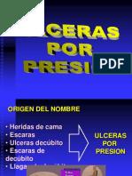 ULCERAS POR DECUBITO.ppt
