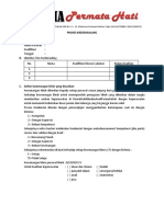 Daftar RKK RSIA PH.docx