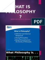 WHAT-IS-PHILOSOPHY.pptx