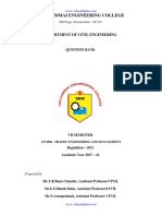 Traffic Engineering and Management.pdf