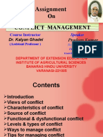 conflictmanagementppt-120912065503-phpapp02.pdf