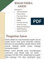 FARMASI FISIKA.pptx