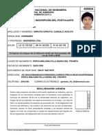ficha623.pdf