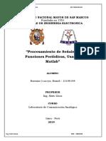 Informe Labo 1.1.docx