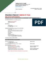 N111-SUM SK P AMPAT