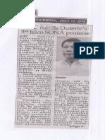 Peoples Tonight, July 11, 2019, NTC fulfills Duterte's 3rd telco SONA promise.pdf