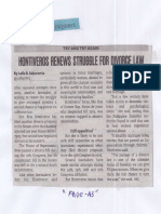 Philippine Daily Inquirer, July 11, 2019, Honteverous renews struggle for divorce law.pdf
