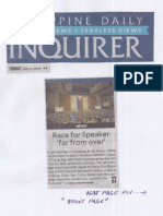 Philippine Daily Inquirer, July 11, 2019, Race for Speaker far from over.pdf