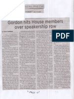 Philippine Star, July 11, 2019, Gordon hits House members over speakership row.pdf