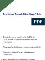 Baye's Law.pptx