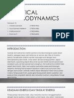 STATISTICAL THERMODYNAMICS.pptx