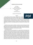 Sweller - Visualisation and Instructional Design
