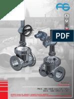 armacon-schieber-erdoel-erdgas-chemie.pdf