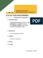 formato-marketing.docx
