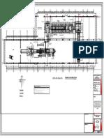 P32-P33 PLANTA ENFARDADORA ARQUITECTURA-2010 (1)-Presentación1.pdf