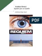 analisis-pelicula-requiem-por-un-suec3b1o.pdf