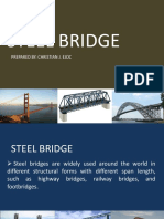 STEEL BRIDGES.pptx