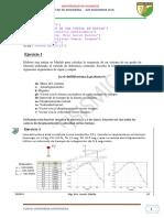 3 Ta Informe de Matlab