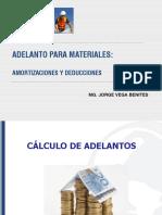 20190703070724.pdf