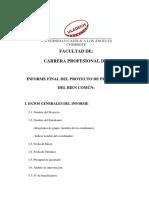 Formato de Informe de Ejecución 2018-2 (1) (3)