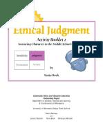 actblkt2.pdf