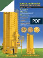 PHS320_0-secador.pdf