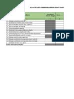 Blangko Hitung Manual IKS Batu Aji