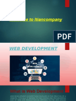 WEB DEVELOPMENT.pptx