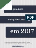 guia-para-conquistar-sua-vaga-em-2017-folha-dirigida.pdf
