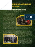 Boletin-02 (2).pdf