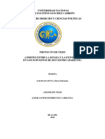 INDICE- PROYECTO.pdf