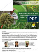 Pest Smart Rice Manual.pdf