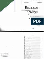 Vocabulaire Progressif Du Francais Intermediaire (Corriges)_text.pdf