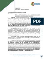 003_conm. Estabilidad Laboral - Helbert Alex Molleda Salazar - Universidad Echologica