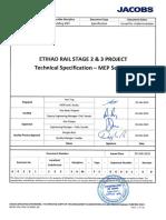 X0231-S23-EAM-FS-00001-00.pdf