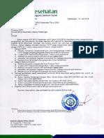 605. Kegiatan HUT BPJS Kesehatan Tahun 2019.pdf