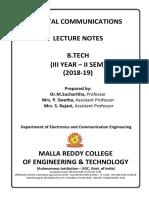 DIGITAL COMMUNICATIONS.pdf