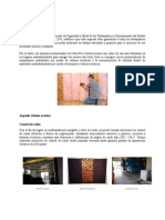 DEBER Nova Pro Construcciones