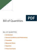 Bill of Quantities (BOQ).pptx