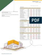 Guide Empresas (08_07_19)