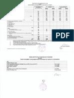 PhD.pdf