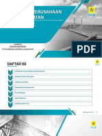 Proses Bisnis Distribusi.pptx