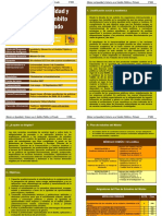 máster Programa divulgativo.pdf