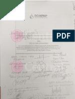 Agua de Puebla cobraría 24 años de ingresos si el gobierno del estado rescata la concesión