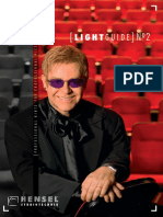 hensel_lightguide_2.pdf