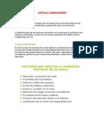 CAPÍTULO-7-CIMENTACIONES.docx